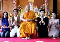 MSN-News-Thailand-Phra-Tun-Jai-july